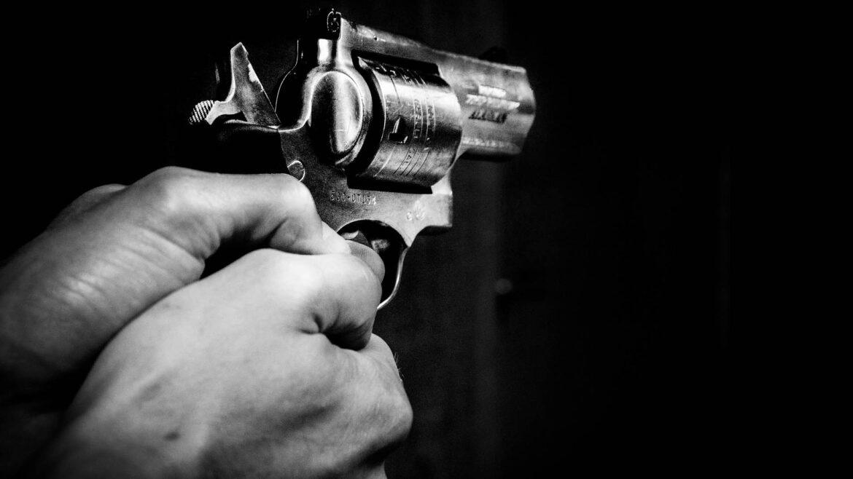 Submundo do crime árabe e os extermínios em Israel e na AP fazem mais duas vítimas
