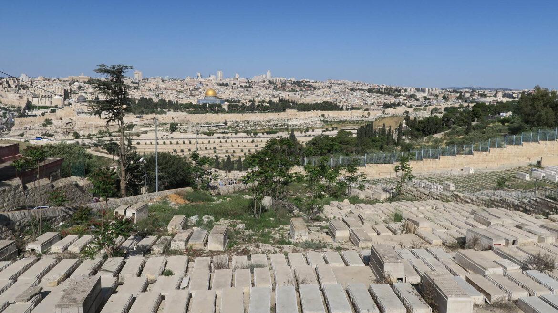 Ministério da Defesa de Israel: 23.928 pessoas caíram em defesa da nação