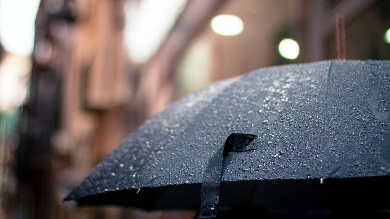Frio e chuvas até o Dia do Memorial em Israel
