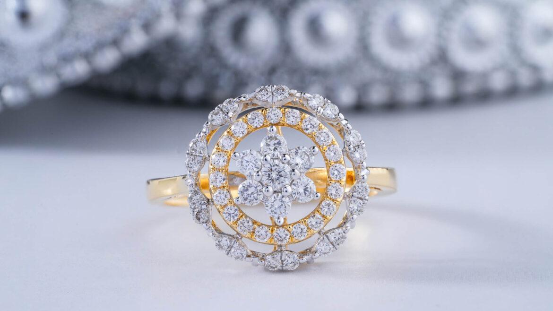 Frutos da Paz: 14% dos diamantes em Israel foram exportados para os Emirados
