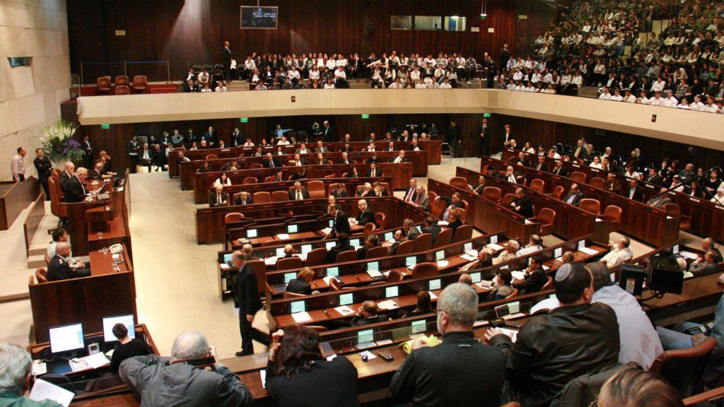 Famílias de vítimas de terrorismo exigem lei cancelando cidadania de terroristas