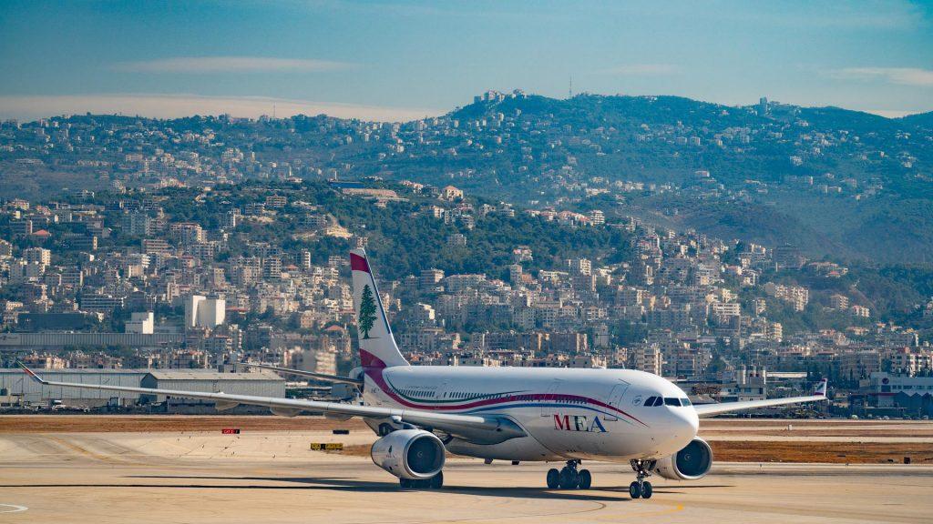 Hariri para Hezbollah: Parem de traficar drogas
